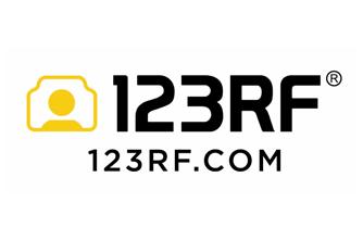 מאגר תמונות - 123RF