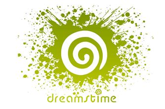 מאגר תמונות - Dreamstime
