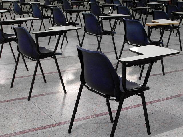 כיסאות לסטודנטים – מה אתם צריכים לדעת לפני שקונים