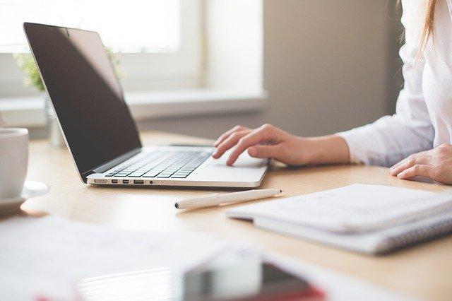 דרושים עובדים לעבודה משרדית, האם מתאים לך?