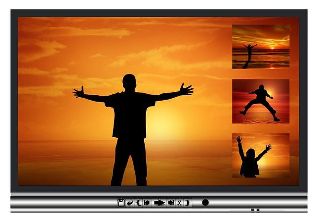 סרט תדמית ולמה כל עסק חייב אחד
