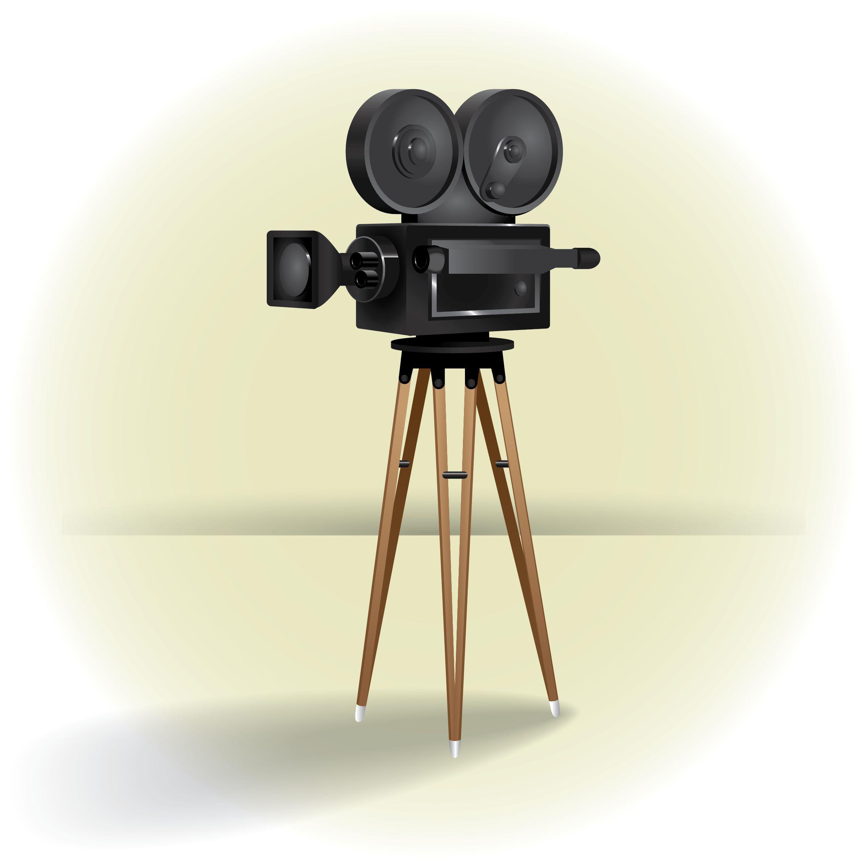 מה האורך הממוצע לסרט תדמית לחברה?