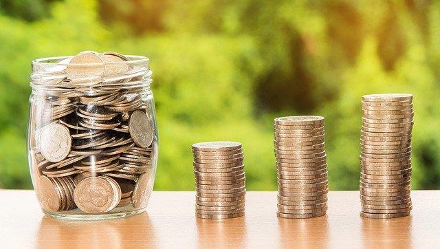 הלוואה על חשבון קרן השתלמות